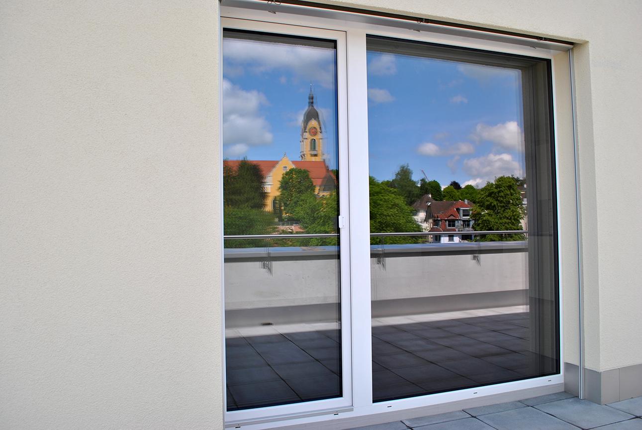 Fenster konfigurator schweiz  Fenster nach Mass